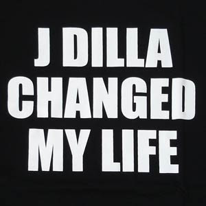 J Dilla+still shining video