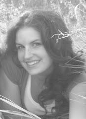 Vanessa Marie Bell