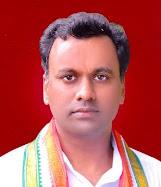 Komati Reddy Raj Gopal Reddy
