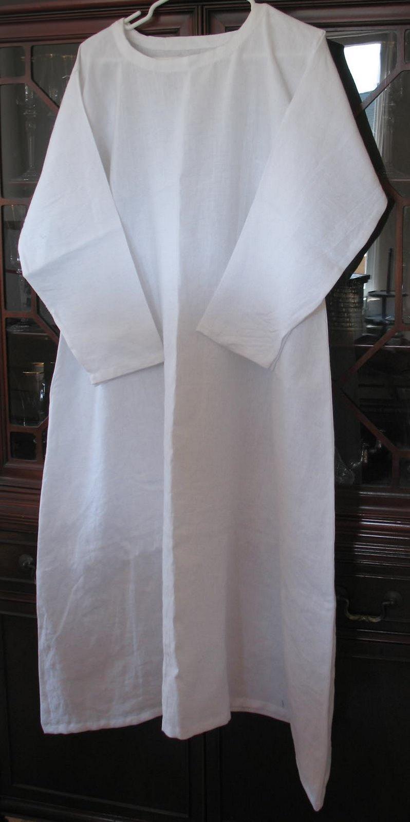 [chemise_web]