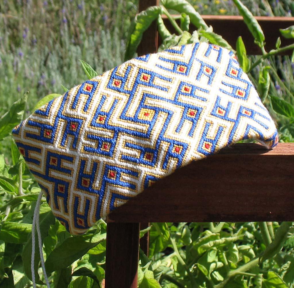[Brick+pattern+16+by+Krista_3]