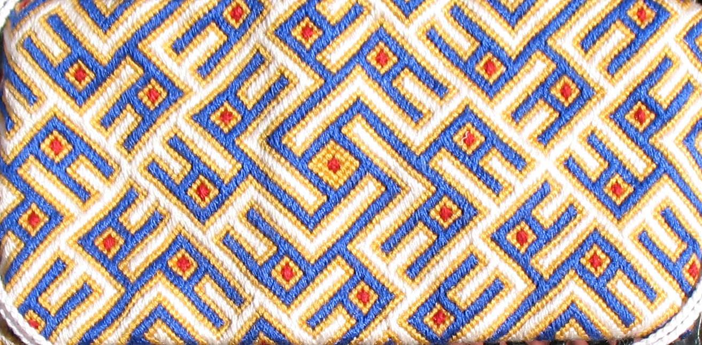 [Brick+pattern+16+by+Krista_1]