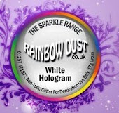 RAINBOW PRODUCT RANGE STOCKIST
