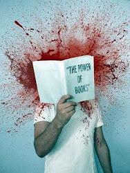 O poder dos livros