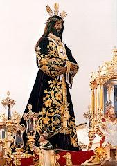 Ntro. Padre Jesús Nazareno Rescatado