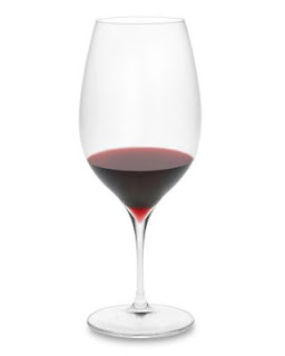 Jersey foodies what is your go to wine glass Wine glasses to go