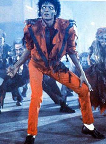 michael_jackson_caracterizado_zombie_vid