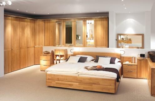 ideas para dise ar o decorar tu dormitorio decora tu