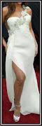 . los vestidos de fiesta blancos más bonitos de este y el otro lado del . vestidos de fiesta blanco