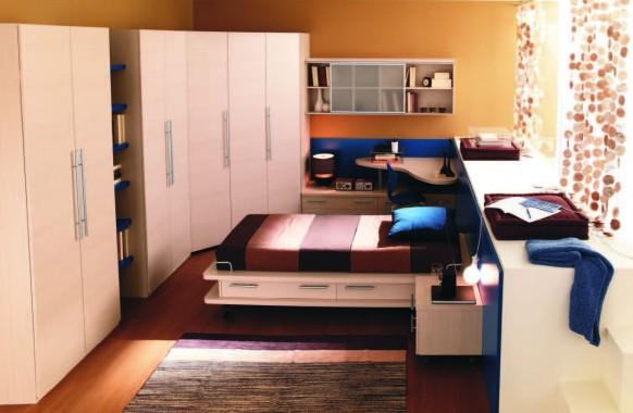 Dise̱os de cuartos modernos para ni̱os Рdabcre.com