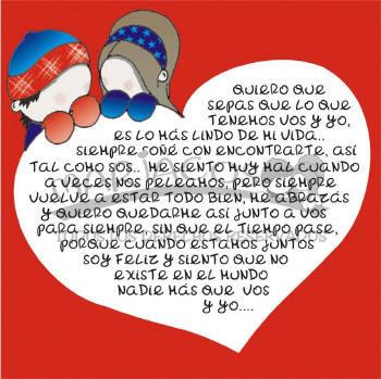 de tu vida feliz día del amor y la amistad feliz día de san