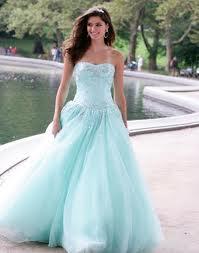 Vestidos de novia originales de colores