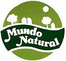 Movimiento Mundo Natural