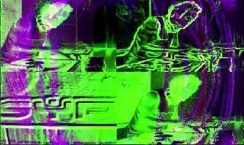 DJ Syp