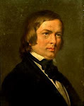 Schumann