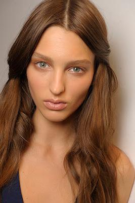 Best_eye_shadow_color_for_brown_eyes   Dark Brown Hairs