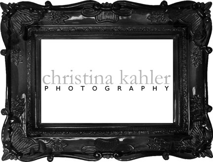 christina kahler photography