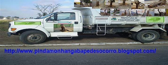 www.pindamonhangabapedesocorro.blogspot.com
