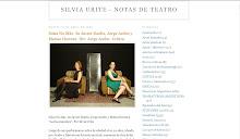 Silvia Urite teatro