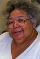 Wilma L. Cottrell