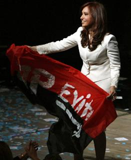 30 octubre 2007: