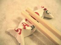 >Thit Kaung Ein – Sushi Poem