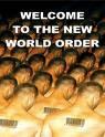 Nouvel Ordre Mondial