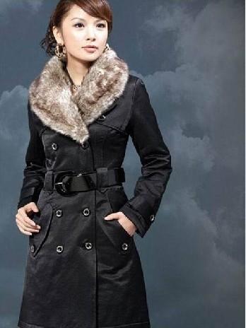 Где Купить Куртки Или Пальто На Меху