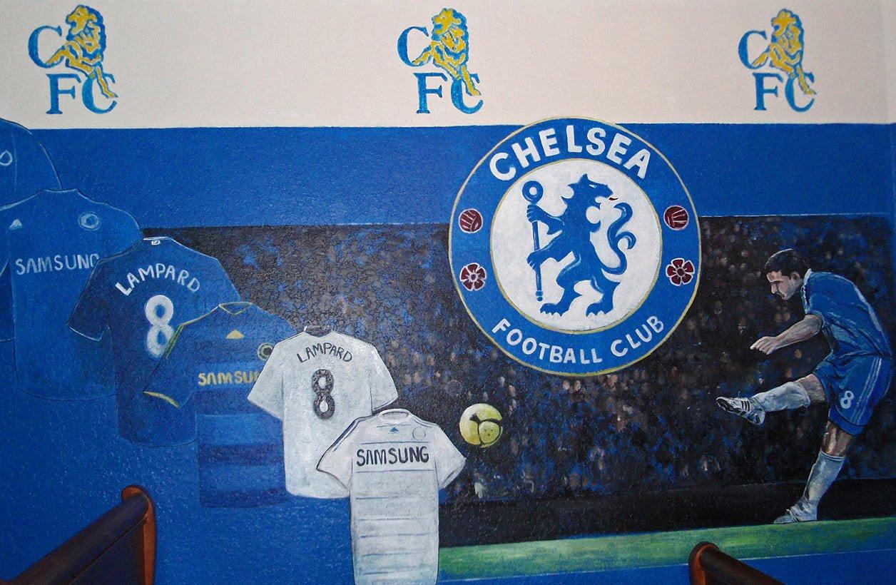 http://2.bp.blogspot.com/_Qc6Xcjelb2g/S7P87nc2dVI/AAAAAAAAFtw/-61leACecyE/s1600/soccer%2Bmural.jpg