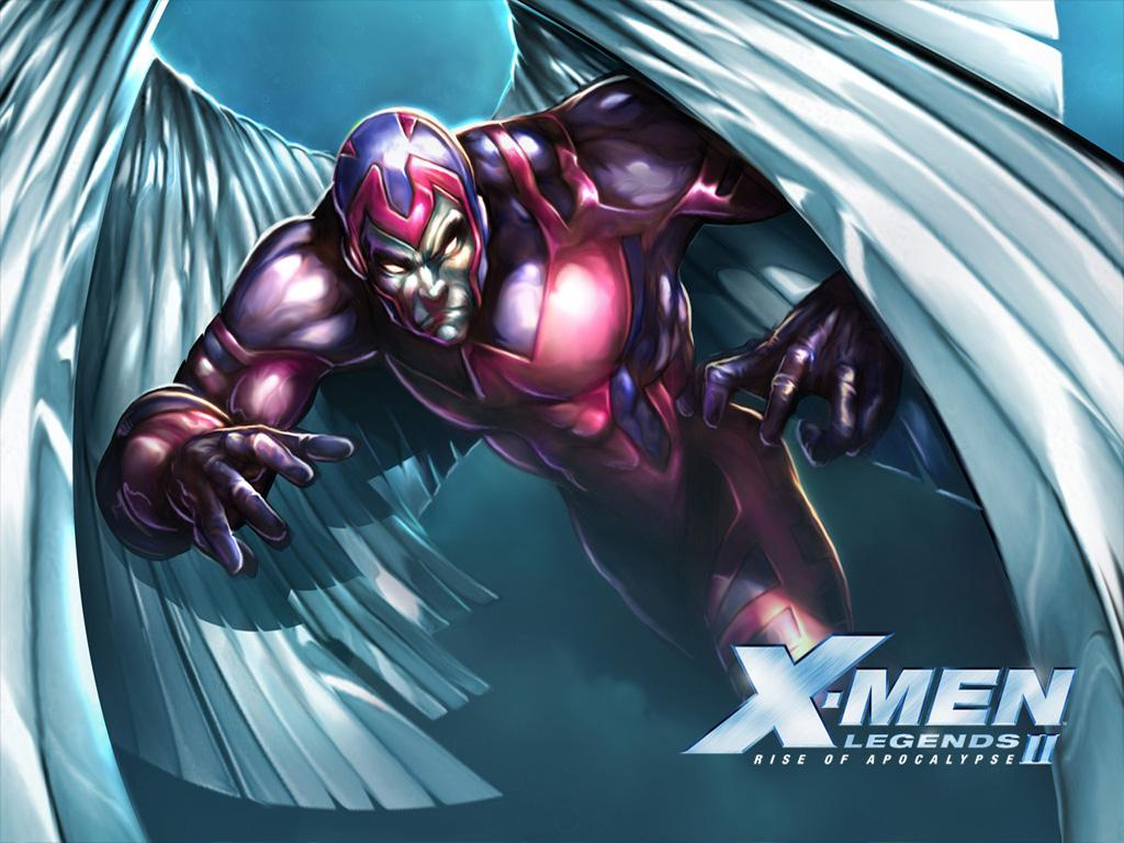 http://2.bp.blogspot.com/_Qc6aMdLT994/TJu9gF5wv8I/AAAAAAAAGUs/LF_JTiIzthc/s1600/X-Men_Legends_wallpaper3.jpg