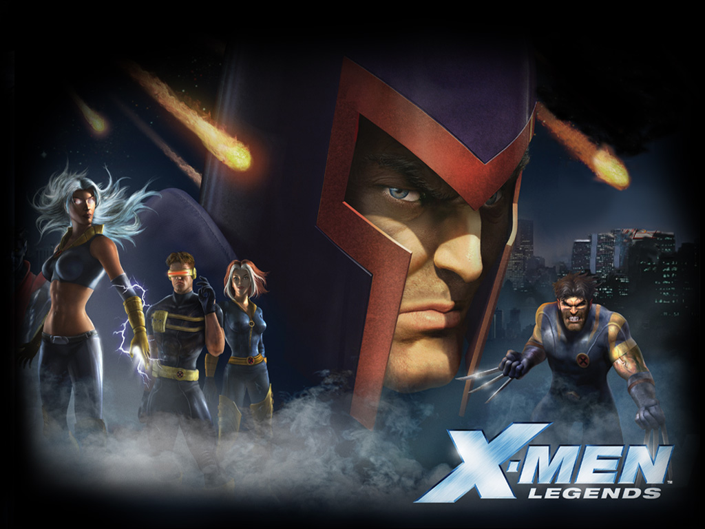 http://2.bp.blogspot.com/_Qc6aMdLT994/TJu9iNpQI0I/AAAAAAAAGU0/A7yFBRidObg/s1600/X-Men_Legends_wallpaper4.jpg