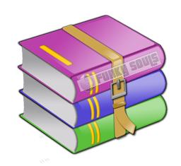http://2.bp.blogspot.com/_QcADEK6HYak/RxcvBQvXt2I/AAAAAAAAAZ0/8MroGoi4e_Y/s1600/Winrar_fs.jpg
