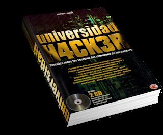 universidad hacker en español