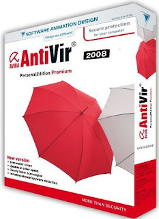 Avira AntiVir Premium v8.2.0.373 Box-Caja-BoxShot-Avira.AntiVir.Premium.8