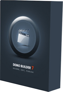 Demo Builder v7.3.0.18, Crea Demos y Tutoriales Interactivos