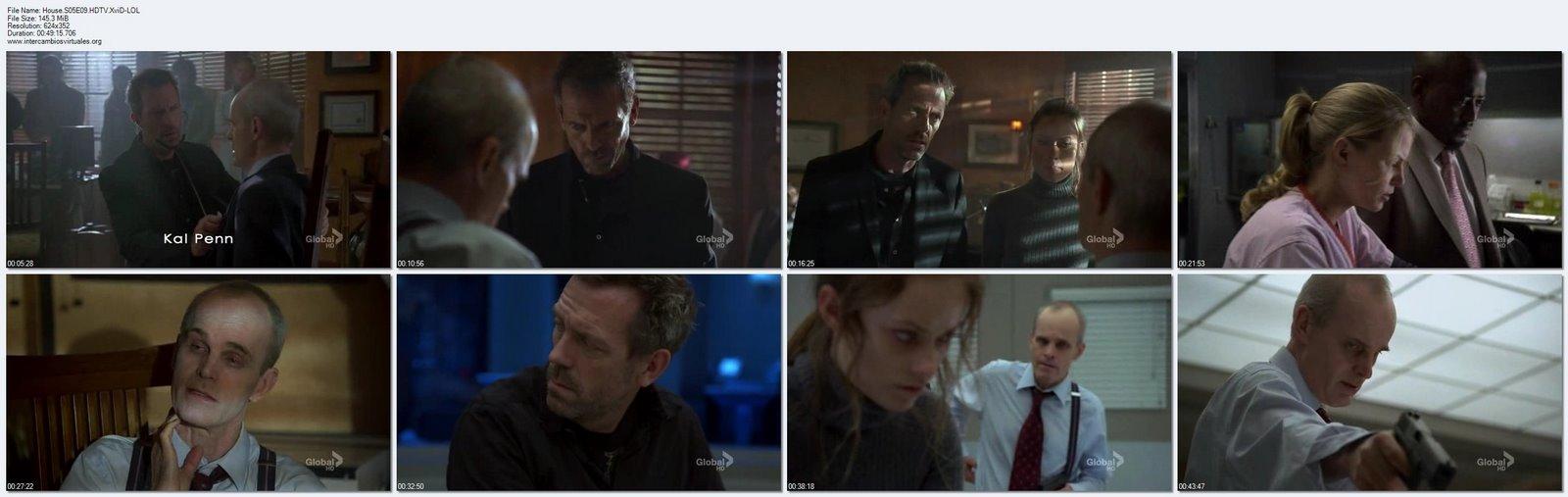 [House.S05E09.HDTV.XviD-LOL-Captura.jpg]