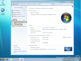 Windows 7 nuevo sistema operativo!!! Windows.7.BETA.1.Build.7022.Ultimate.x86-18