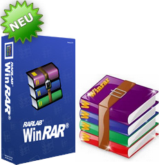 WinRAR Unplugged V3.9.0.1 ML (Español), Lleva WinRAR Vaya A Donde Vaya WinRAR.Unplugged.v3.8.0.1.Multilenguaje.Retail-Box-Main.Caja-BoxShot
