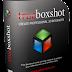 True BoxShot v2.0.0.32, Cree Expectaculares Presentaciones Para Su Producto