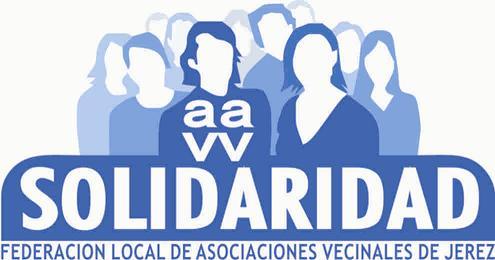 Portal Vecinal Solidaridad Jerez