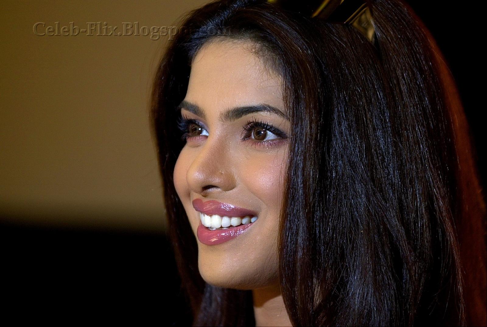 Priyanka Chopra Nose Ring
