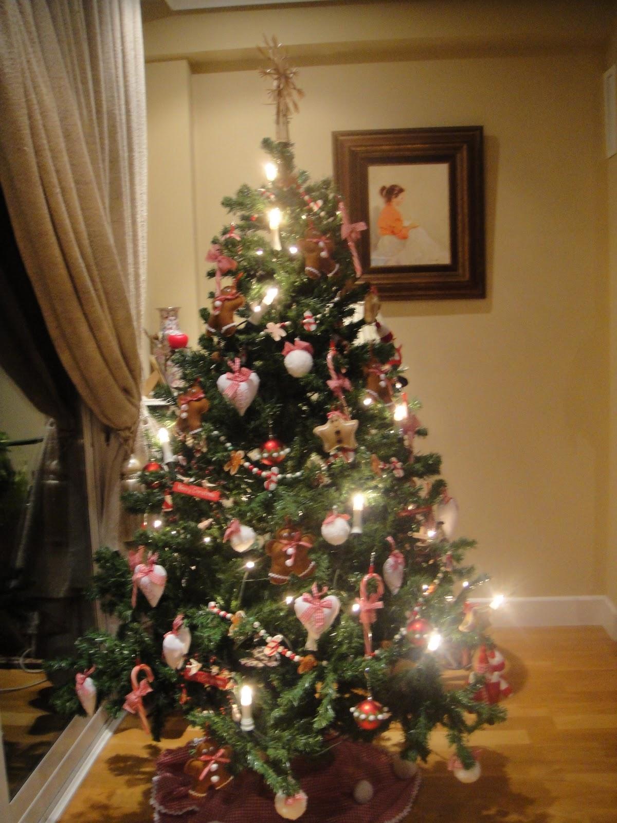Decoracion De Noel ~  Decoraci?n navide?a Christmas decoration D?corations de No?l