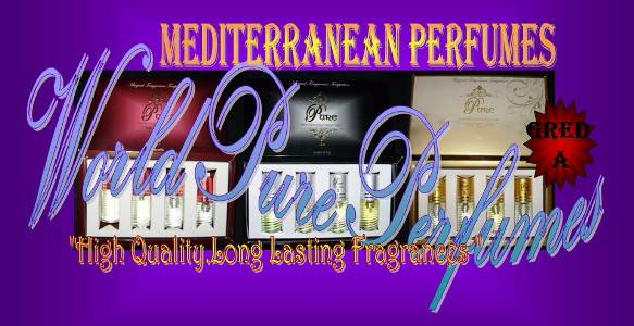 WorldPurePerfumes