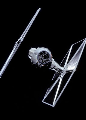 TIE Fighter (Star Wars)