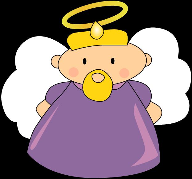 Angel de bautizo png - Imagui