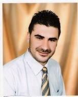 www.metafizikuzmani.tr.gg