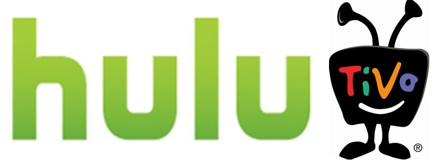 Craig's Missives on Life: Hulu Drops Prices To Compete ...