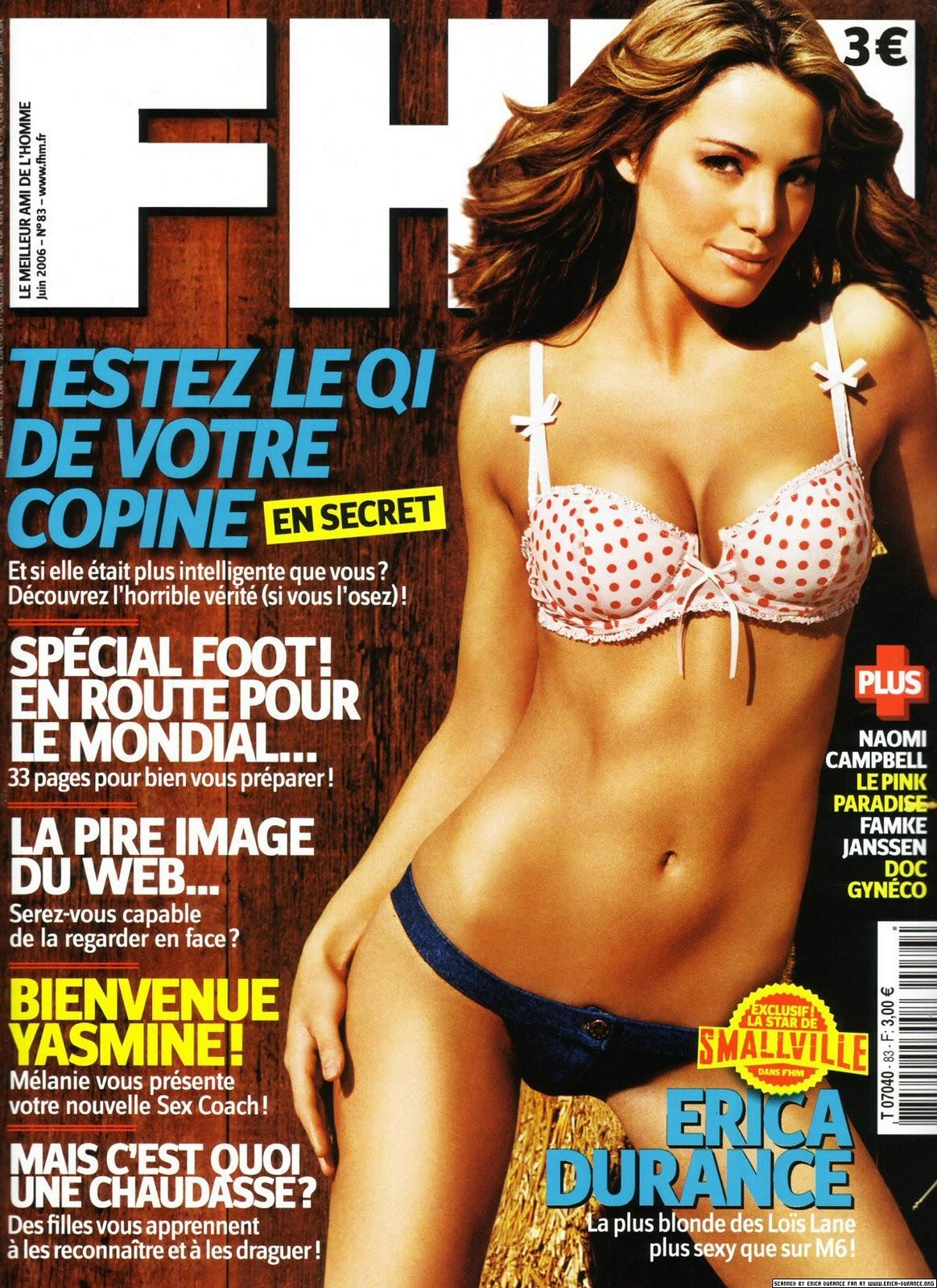 http://2.bp.blogspot.com/_QcYf_8sBCik/TMzy7igSIuI/AAAAAAAAHa4/ZuW-D0wy9-U/s1600/Erica+Durance+FHM+France+June+2006.jpg