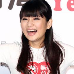 TVB Celebrity News: Selina Jen takes her first steps