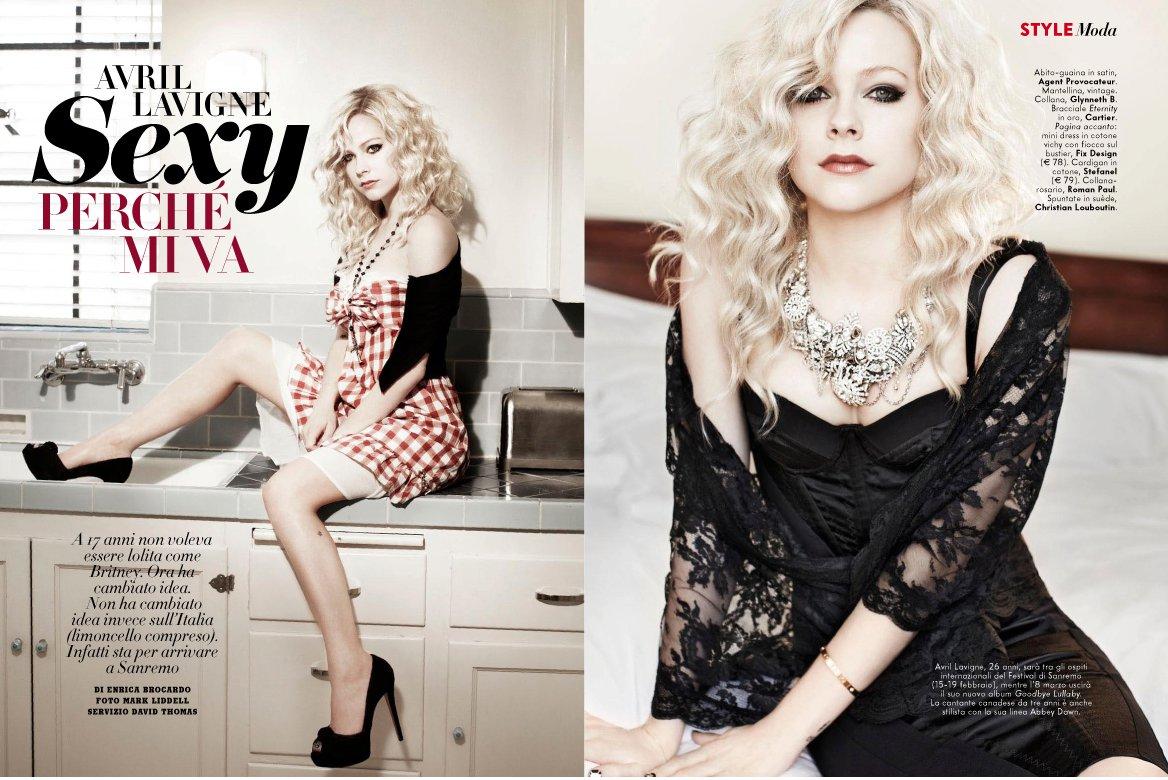 http://2.bp.blogspot.com/_QcYf_8sBCik/TU-YrnG1oEI/AAAAAAAAIUo/YTFY3V9bTMY/s1600/Avril+Lavigne+%25E2%2580%2593+Vanity+Fair+Magazine+Italy+February+2011+%25281%2529.jpg